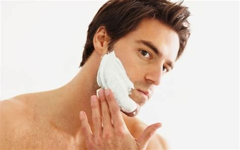 Top shaving advice for all faces and lifestyles
