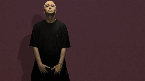 Eminem's White Privilege: How Slim Shady Was Crowned the