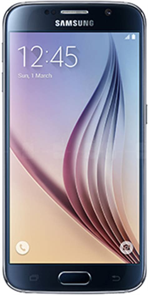 Samsung Galaxy S6 Price in Pakistan & Specifications
