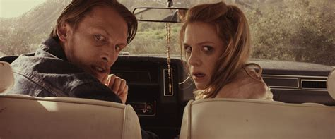 Carnage Park Movie Review & Film Summary (2016)   Roger Ebert