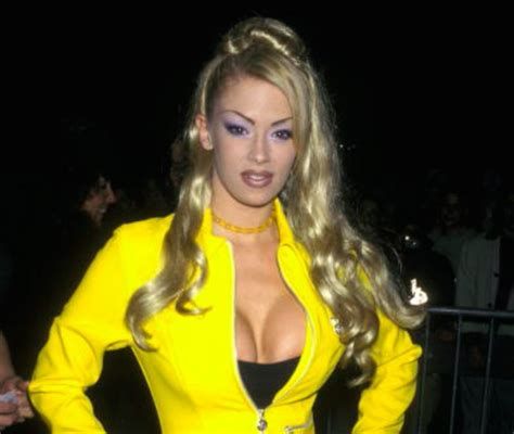 See Jenna Jameson Before and After Plastic Surgery!