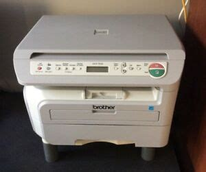 Brother Hl-1270n Drivers For Mac - weddingfree
