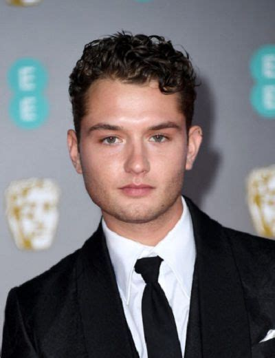Rafferty Law Wiki, Age (Jude Law's Son) Biography & Family
