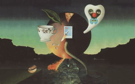 album covers, Cover art, Music, Pink Moon Wallpapers HD