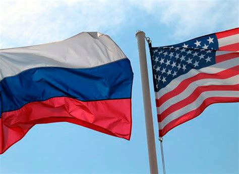 Arctic remains refuge of friendly US-Russia relations