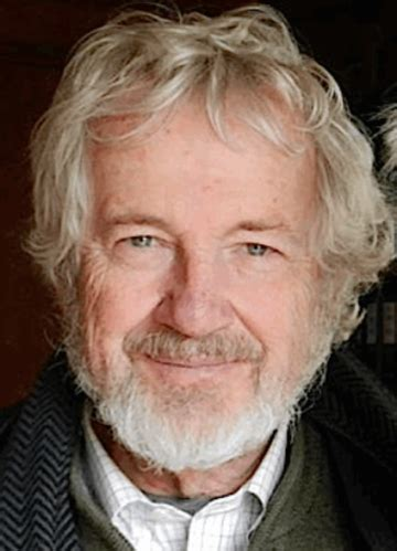 Byron Hyde - MEpedia - An encyclopedia of ME and CFS