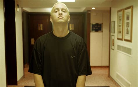 Eminem's greatest pre-fame rap battles from the '90s