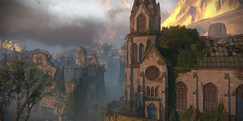 Destiny Expansion II: House of Wolves - New Crucible Maps