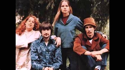 Twist and Shout THE MAMAS & THE PAPAS - YouTube