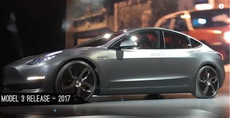 How much money will Tesla make on each Model 3 sold? - Quora