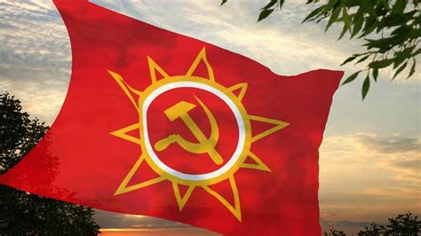Red Alert - Flag and Soviet March (instrumental) - YouTube
