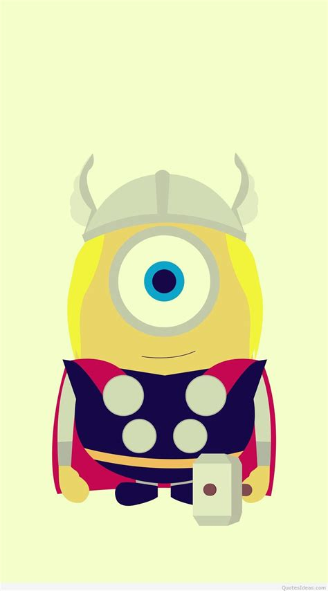 Awesome minions backgrounds hd free download