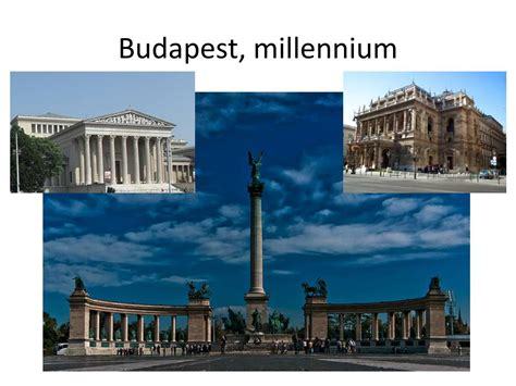 PPT - DUALIZMUS PowerPoint Presentation, free download
