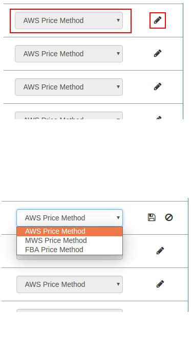 Is there any way to select string from disabled HTML