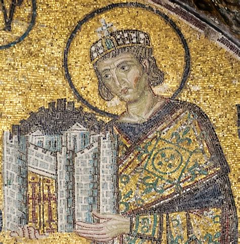 Constantine the Great - Wikipedia