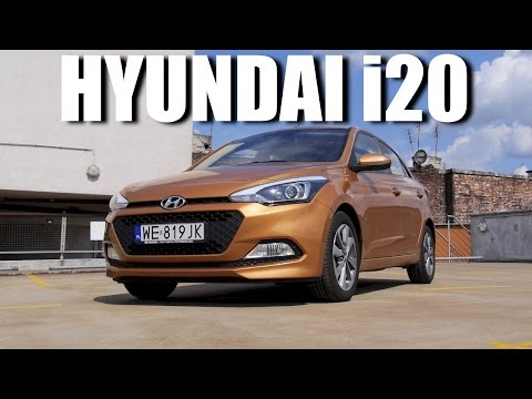 2015 Hyundai Accent pricing and specifications - photos