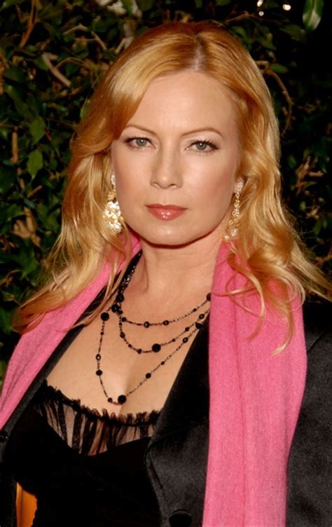 Traci Lords Bra Size, Age, Weight, Height, Measurements