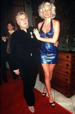 Kool Fun Info: Rich Old Pranksters And Their Young Wife